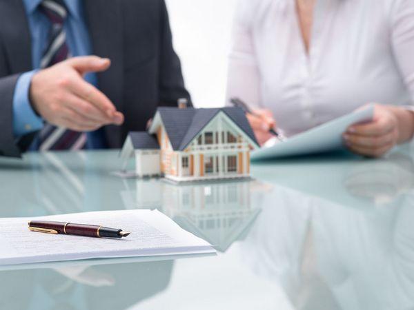 Преимущества и недостатки открытия агентства недвижимости по франшизе