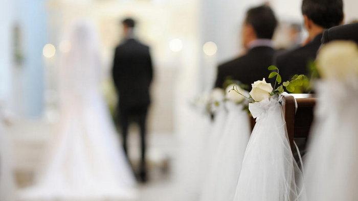 Брак по расчету может быть счастливым?