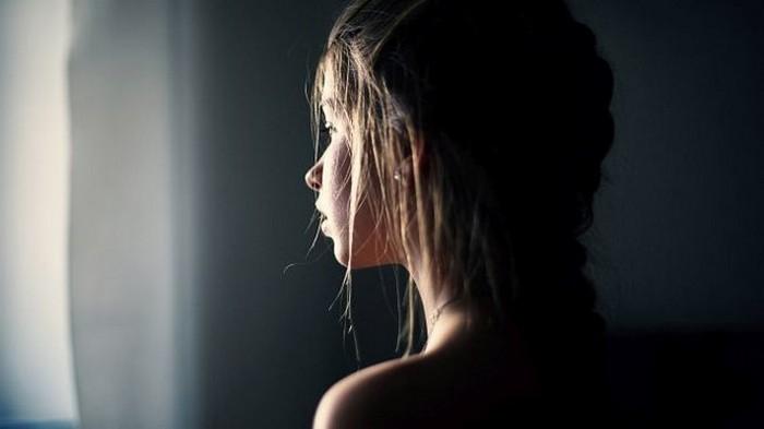 5 признаков расстройства личности