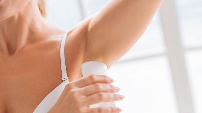 Идеальные подмышки: жировые валики, плохой запах, вросшие волосы и другие недостатки оставляем в прошлом Полезные советы