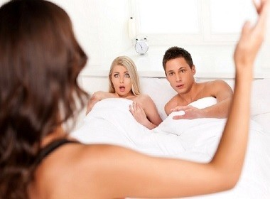izmena-zhon-domashnee-porno