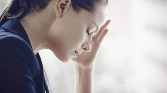 5 способов борьбы со стрессом