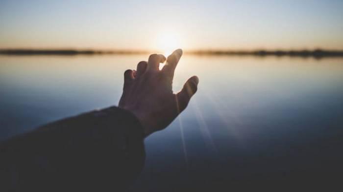 Как изменить поведение любого человека: 7 бесценных приемов