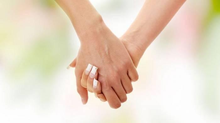 10 простых истин, которые определят, как долго продлятся ваши отношения