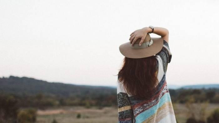 6 знаков зодиака, которые полностью понимают и принимают себя