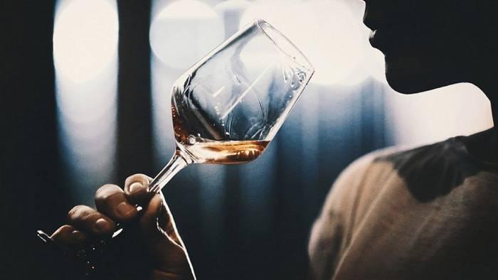 6 причин отказаться от употребления алкоголя
