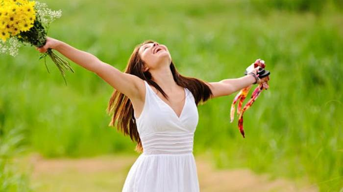 Уметь подождать – главный секрет счастья