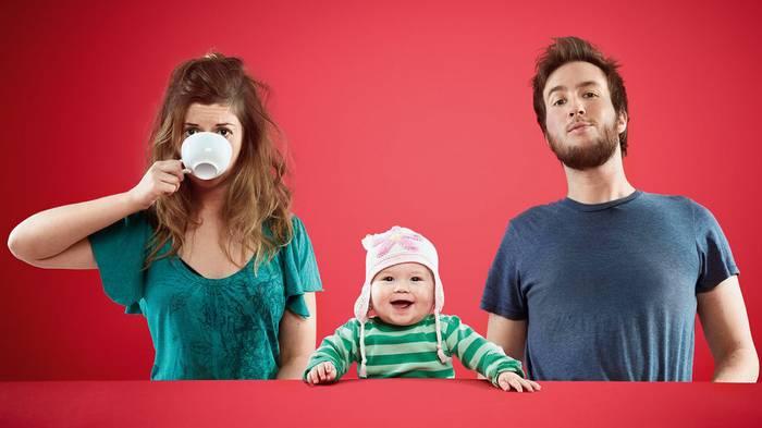 Как паре не ссориться, если не получается родить ребенка