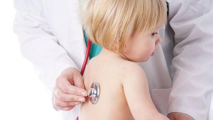 Симптомы коронавируса у детей: что нужно знать родителям