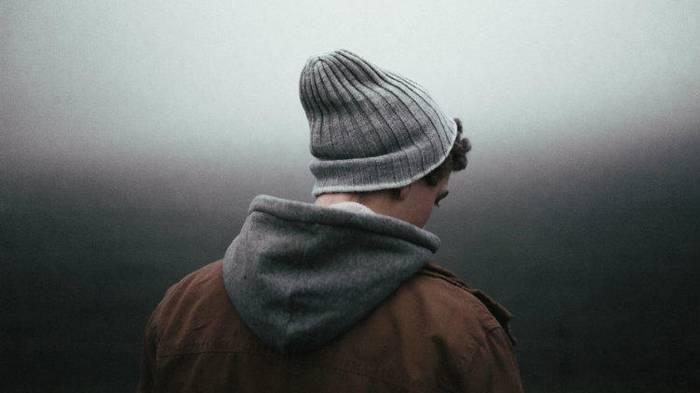 Как выйти из депрессии самой и не позволить остаться в ней близкому человеку