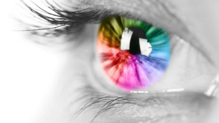 Методы коррекция зрения