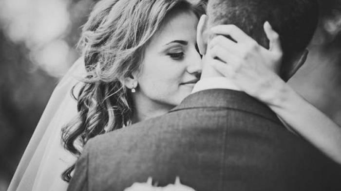 Признаки того, что ты нашел свою жену