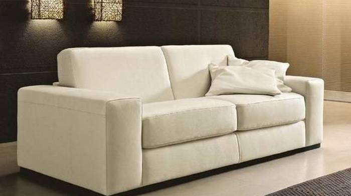 Как выбрать мягкую мебель среди большого ассортимента?