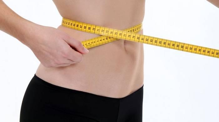 Диета по типу фигуры: более эффективного способа похудеть просто не существует