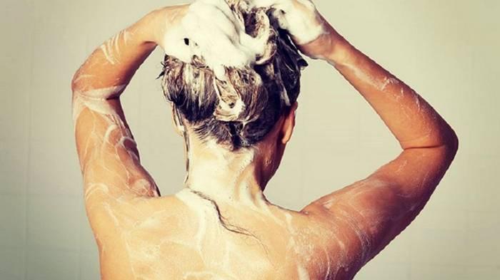 Базовые истины: 5 трюков от женщины, которая красит волосы хной вот уже 15 лет