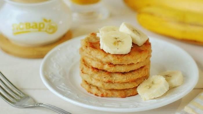 Какой завтрак состряпать из творога