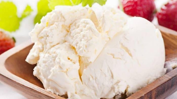 Можно ли приготовить домашний сыр маскарпоне