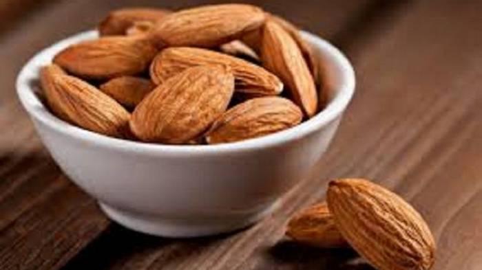 9 продуктов, которые разъедают жир
