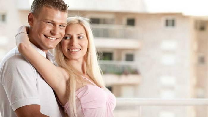 10 мужских слабостей и странностей, от которых женщины просто без ума