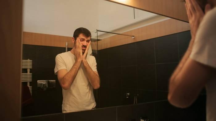 Что делать, если вы пережили личный крах: три шага