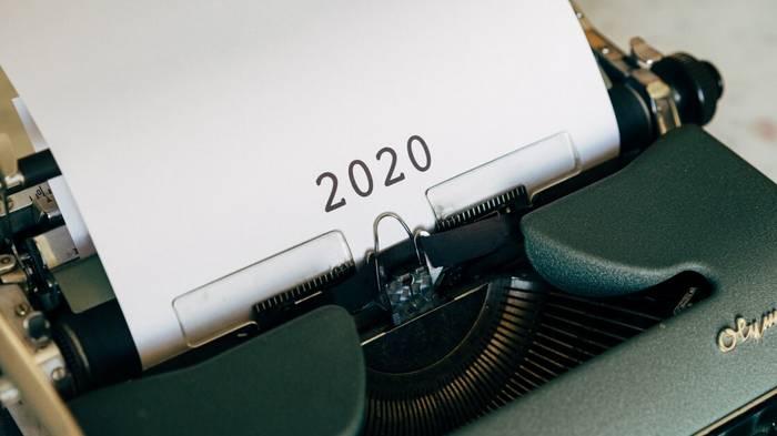 Високосный 2020 год: главные запреты и суеверия