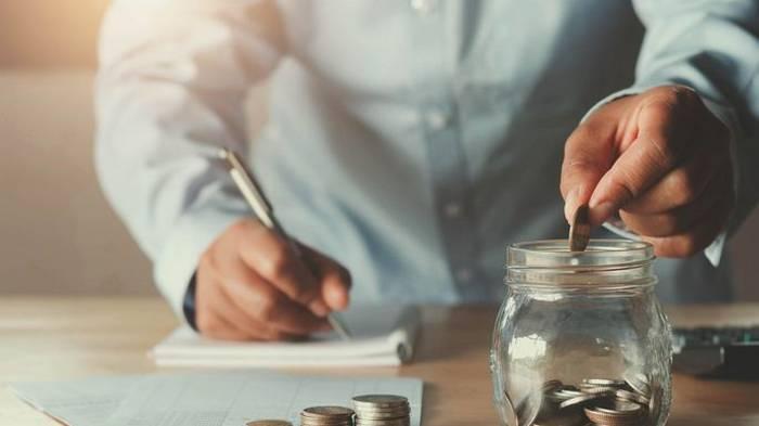 Три знака зодиака, которых ждет невероятный финансовый успех