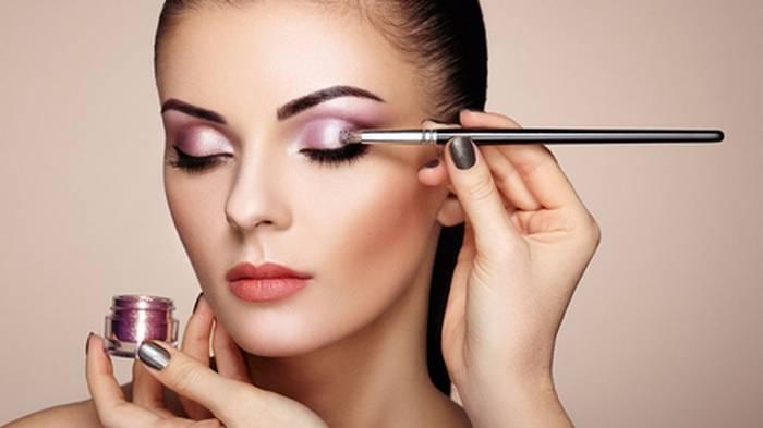 10 ошибок возрастного макияжа, которые только старят