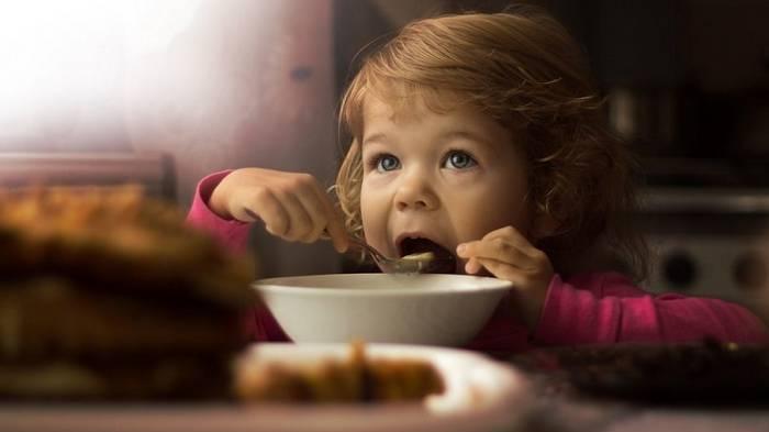 Почему манную кашу иногда стоит есть