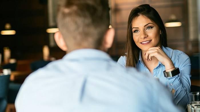 Вот 10 признаков, которые помогут распознать ложь в отношениях