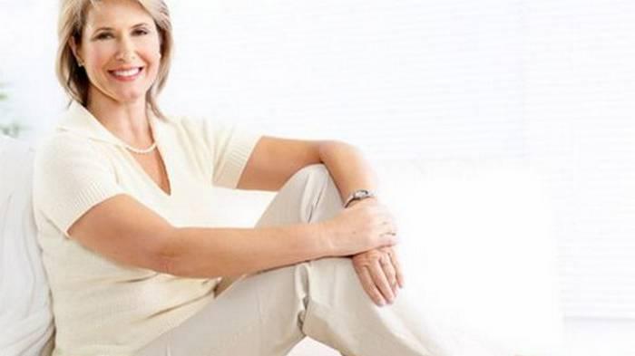 Можно ли женщинам носить мини в зрелом возрасте