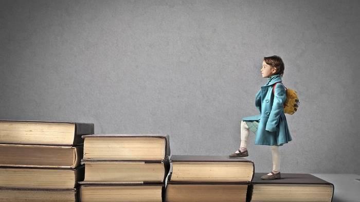 Пять правил воспитания по-голландски