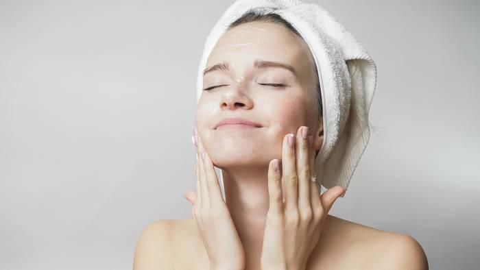 Как ухаживать за кожей в зависимости от ее типа