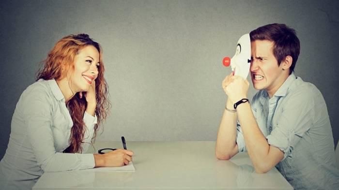 Чем интроверт отличается от экстраверта