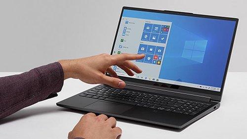 10 эффективных способов ускорить Windows 10