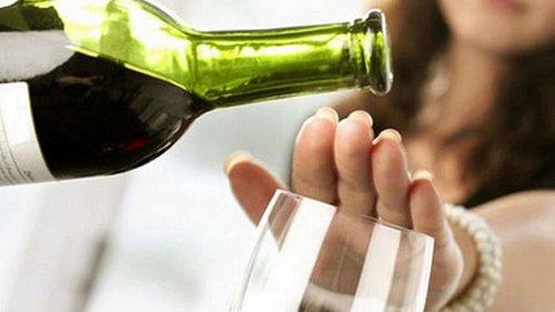 Через сколько можно алкоголь после антибиотиков