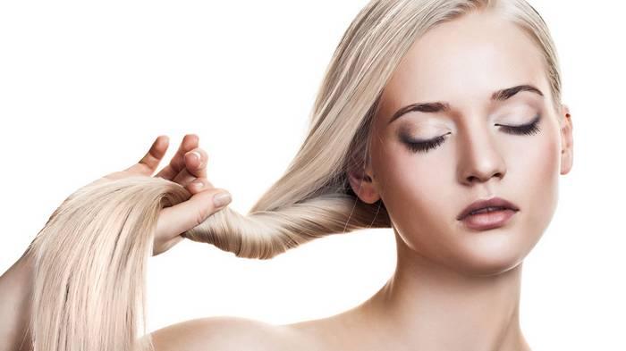 Какой шампунь выбрать: Советы профессионалов для здоровья и блеска ваших волос