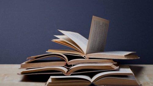 Как повысить свой уровень грамотности