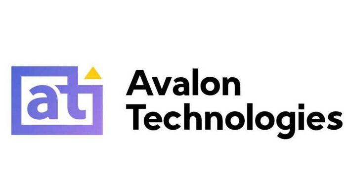 Как заработать с Avalon Technologies?