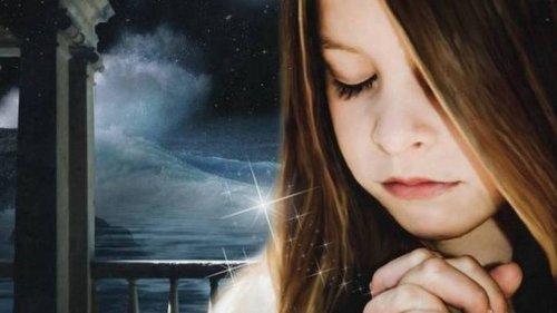 О чём не нужно просить в молитвах