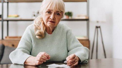 Что хорошего в одинокой старости