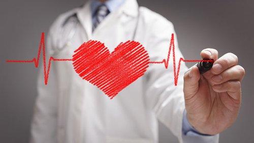 Гипертония: основные принципы профилактики