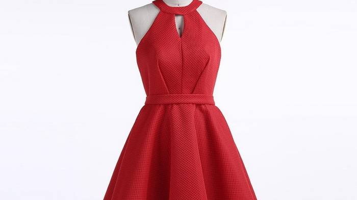 Что нужно знать, чтобы купить платье мечты