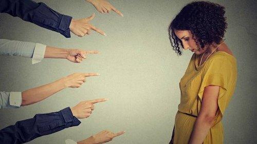 Почему важно воспитывать в себе дисциплинированность