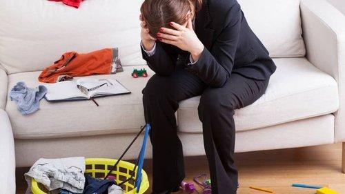 Почему не нужно раздавать советы по воспитанию детей