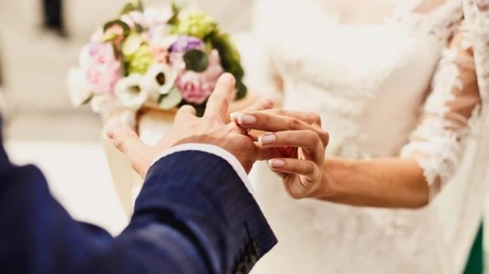 Как выстроить гармоничные взаимоотношения в семье