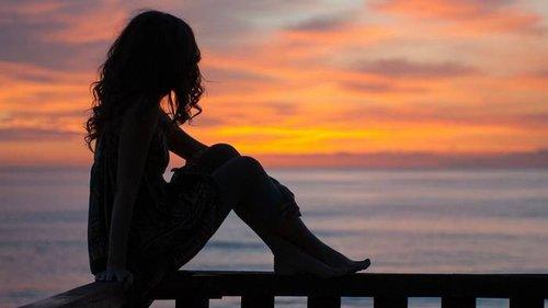 Как перестать быть одиноким человеком