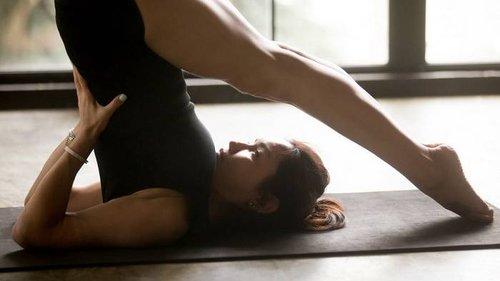 Как физическая активность влияет на внешность
