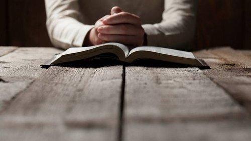 Почему молиться нужно сердцем