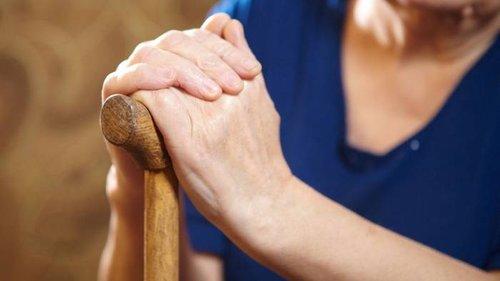 Почему пожилые родители нуждаются в заботе и внимании