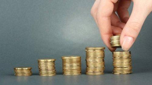 Как научиться экономнее распоряжаться своими ресурсами